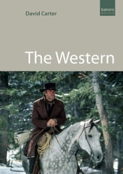 The Western ebook by David Carter