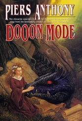 DoOon Mode ebook by Piers Anthony