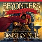 A World Without Heroes audiobook by Brandon Mull