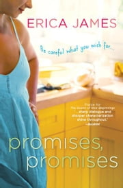 Promises, Promises ebook by Erica James