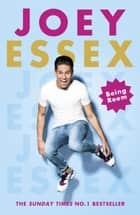Being Reem ebook by Joey Essex