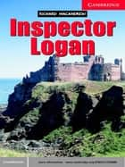 Inspector Logan ebook by MacAndrew, Richard