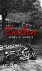 Dalton ebook by Laramie Briscoe