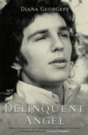 Delinquent Angel ebook by Diana Georgeff