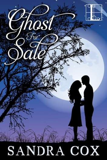 Ghost for Sale ebook by Sandra Cox