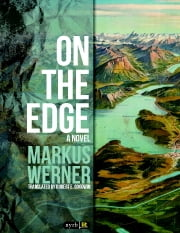 On the Edge ebook by Markus Werner,Robert E. Goodwin