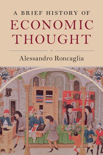 Piero Sraffa: His Life, Thought and Cultural Heritage (Routledge Studies in the History of Economics)
