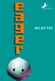 Eager ebook by Helen Fox