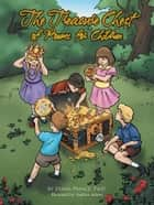 The Treasure Chest of Poems for Children ebook by Diana Prince, Stephen Adams