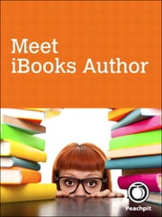 Meet iBooks Author ebook by Peachpit Press