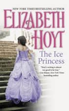 The Ice Princess ebook by Elizabeth Hoyt