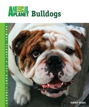 Bulldogs ebook by Tammy Gagne