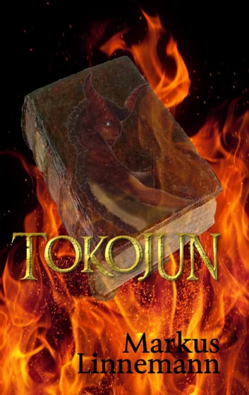 Tokojun ebook by Markus Linnemann