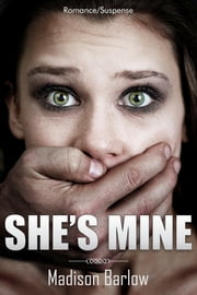 She's Mine ebook by Darwin Adams