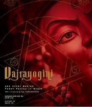 Vajrayogini and Other Sacred Power Places in Nepal ebook by pastor david lai,paul yap