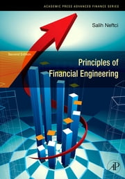 Principles of Financial Engineering ebook by Salih N. Neftci