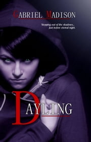 Dayling ebook by Gabriel Madison