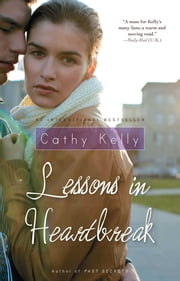 Lessons in Heartbreak ebook by Cathy Kelly