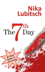 The 7th Day ebook by Nika Lubitsch