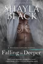 Falling in Deeper ebook by