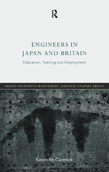 Engineers Black Book Ebook