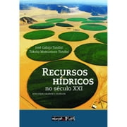 Recursos Hídricos no Século XXI ebook by Kobo.Web.Store.Products.Fields.ContributorFieldViewModel