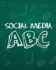 Social Media ABC ebook by Anonymous