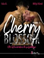 Cherry Blossom - #1 eBook by Isla A, Milyi Kind
