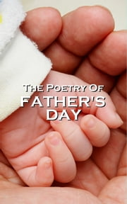 Father's Day Poetry ebook by Rudyard Kipling, Walt Whitman, Emily Bronte