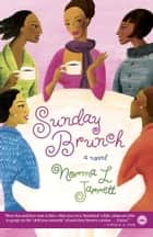 Sunday Brunch ebook by Norma L. Jarrett