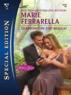 Diamond in the Rough ebook by Marie Ferrarella
