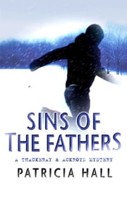 Sins of the Fathers ebook by Patricia Hall