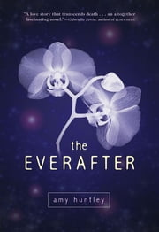 The Everafter ebook by Amy Huntley