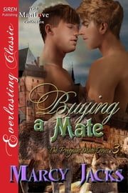 Buying a Mate ebook by Marcy Jacks