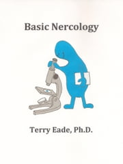 Basic Nercology ebook by Terry Eade