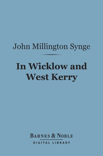an introduction to the riders to the sea by john milington syng John millington synge 94, rue lafayette jm synge (rathfarnham, dublin 1871 - dublin 1909) was a young upper-class protestant with a not altogether clear idea of what to do for a career when he first arrived in paris in early 1895.