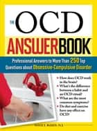 The OCD Answer Book ebook by Patrick McGrath
