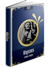 Ulysses by James Joyce ebook by James Joyce