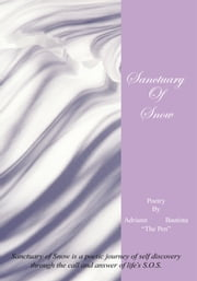 "Sanctuary of Snow ebook by Adriann ""The Pen"" Bautista"