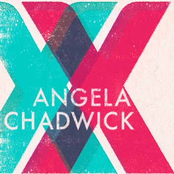XX - The must-read feminist dystopian thriller audiobook by Angela Chadwick