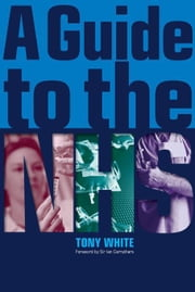 A Guide to the NHS ebook by White, Tony