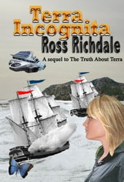 Terra Incognita ebook by Ross Richdale