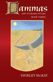 Lammas ebook by Shirley McKay
