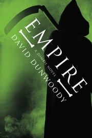 Empire ebook by David Dunwoody