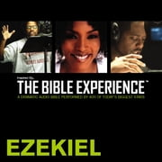 Inspired By … The Bible Experience Audio Bible - Today's New International Version, TNIV: (23) Ezekiel audiobook by Zondervan