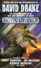 Dogs of War ebook by