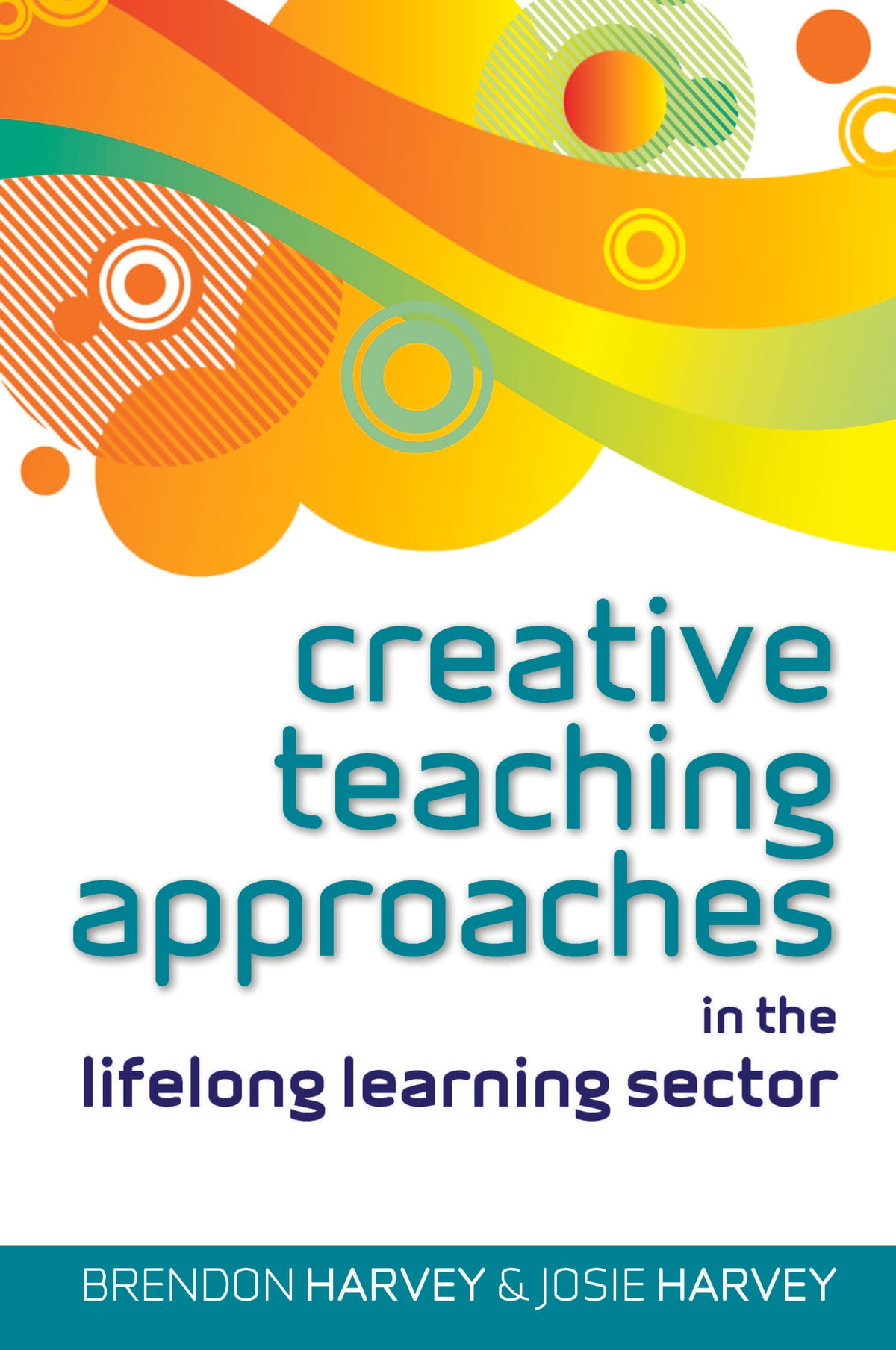 teaching and learning approaches ptlls