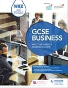 WJEC and Eduqas GCSE Business ebook by Andrew Gillespie, Malcolm Surridge