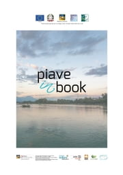 Piave In Book ebook by Provincia Belluno