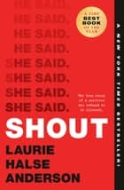 SHOUT ebook by